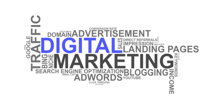 Improve Your Online Marketing With These Low-Budget Ideas