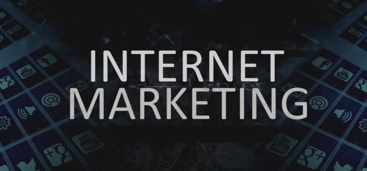 Helpful Online Marketing Tips To Significantly Improve Your Company