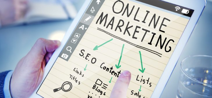 Buying SEO Leads Helps A California Internet Marketing Company Expand Their Services To Florida