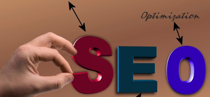 SEO Company Gradually Taking Over State Through SEO Leads