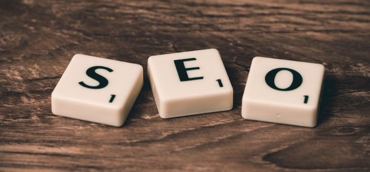 More SEO Leads For New SEO Services