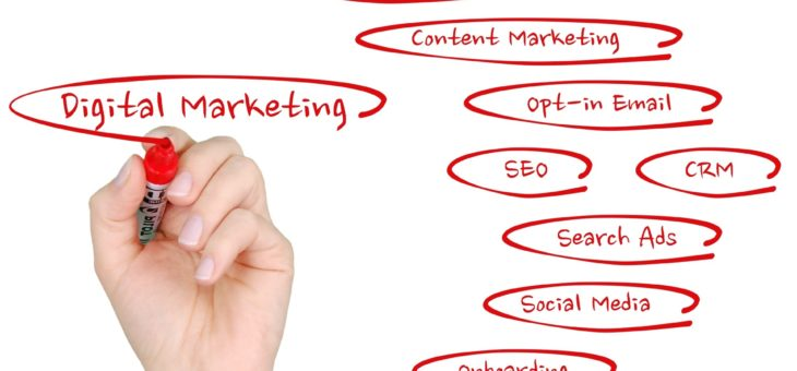New SEO Company Provides High Quality SEO Services In Texas