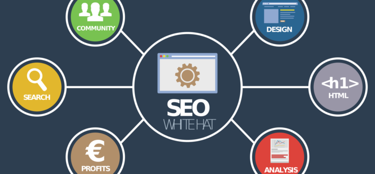 Top 5 Ways To Help You Close Your SEO Leads