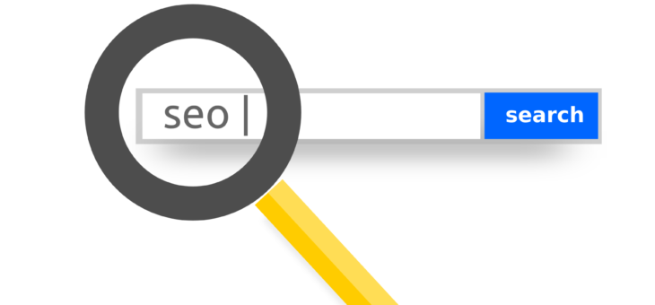 Facts About SEO Leads