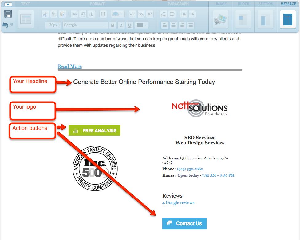 web-leads-advertising-sponsor-newsletter-detailed1