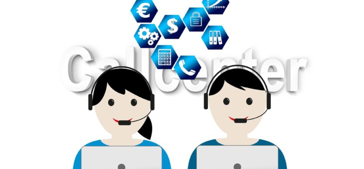 Top 3 ways using call center leads help business