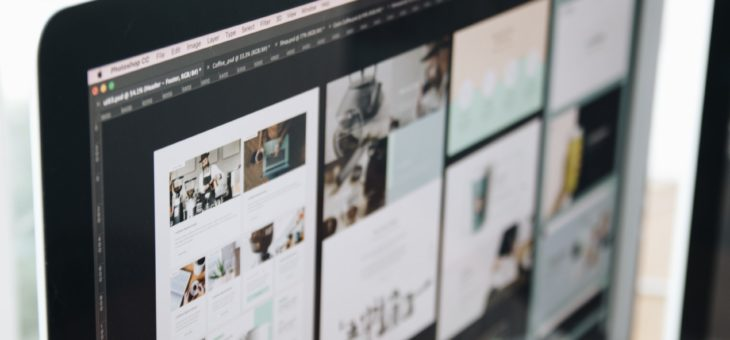 Top 3 Ways To Generate Web Design Leads