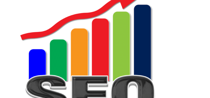 Why using SEO Leads is a great idea to build your business