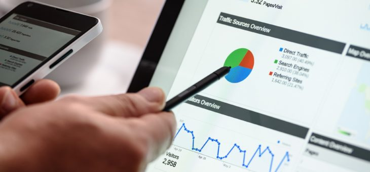 Buying SEO Leads For Small Business Success