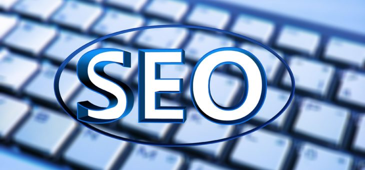 How to Be Smarter About Buying SEO Leads