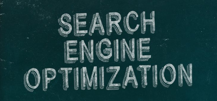Can Going Back To Basics Close Your SEO Leads?