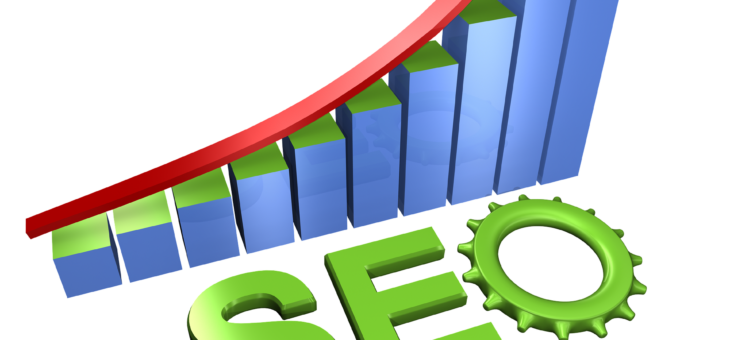 Do You Need Help To Close SEO Leads?