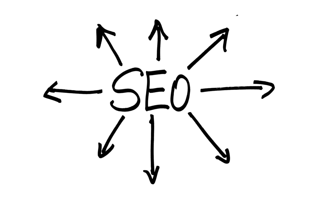 seo lead hot list