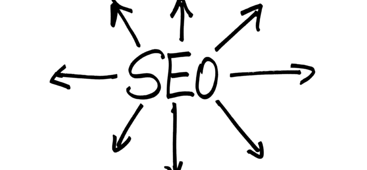 What Elements Go Into A Great SEO Service Website?