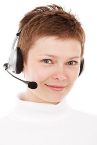 Cold calling can be a good in SEO lead generation