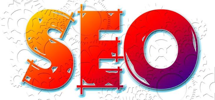 Turn an SEO Lead into an SEO Client