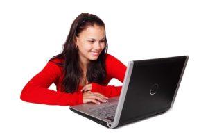 Let web leads find your web design clients.
