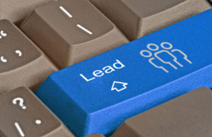 seo lead strategy