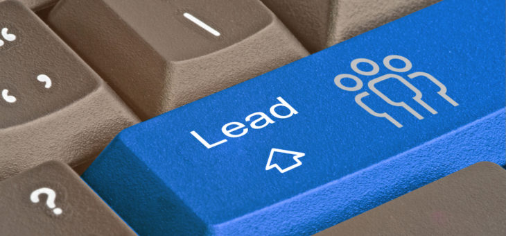 Build Solid Relationships with Your SEO Leads