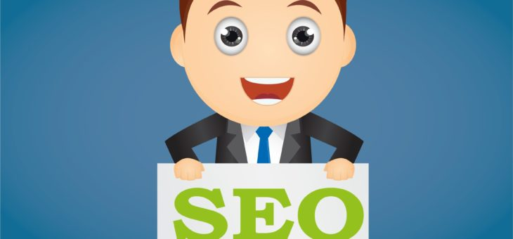 Clarity When Selling Your SEO Lead Service