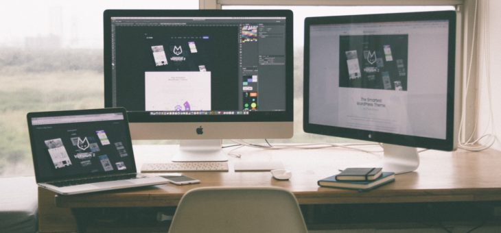 Web Design Stats You Need to Know