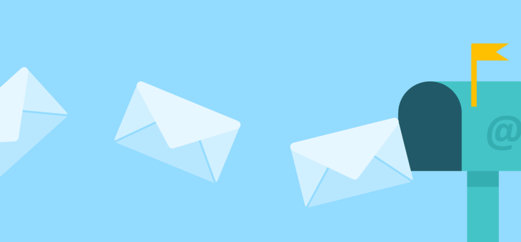 Choose the Right Email Subject Line to Land SEO Leads