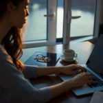 SEO leads, blogging