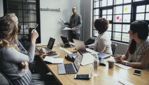 generate leads, lead generation, seo leads