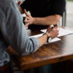 sales script, selling SEO service