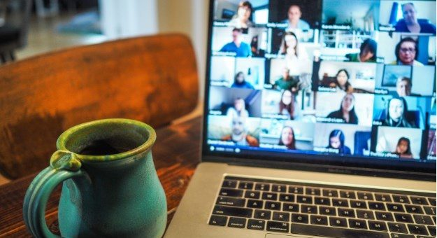 Video Conference Industry Overwhelmed With Leads
