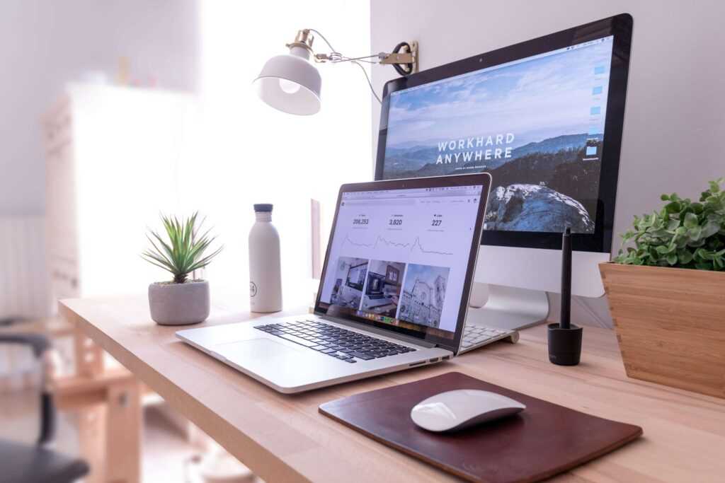 Keeping Your New Web Design Clients